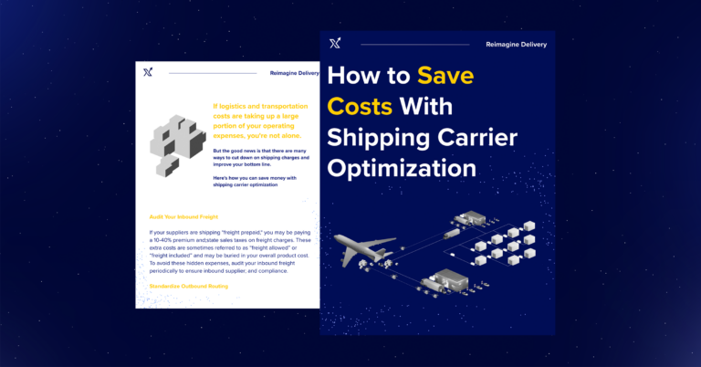4 Ways To Increase Sales By Choosing The Right Carrier