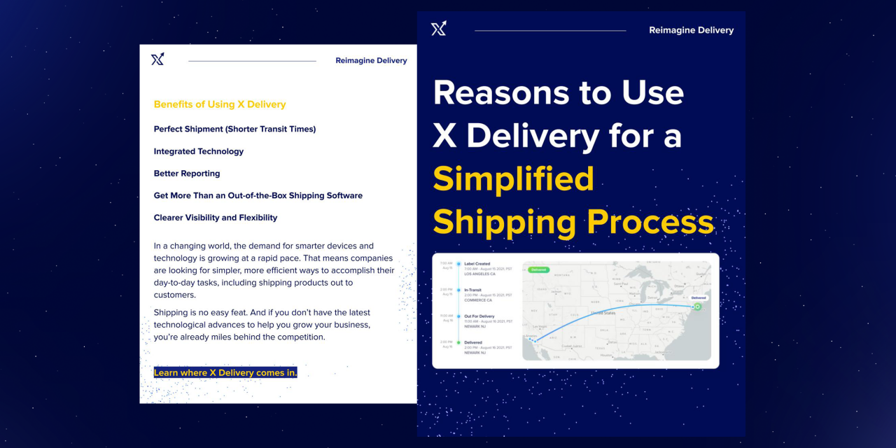 Simplified_Shipping