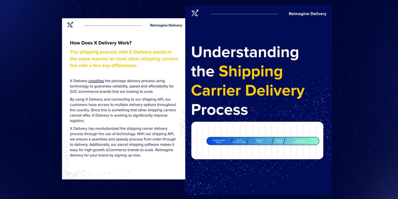 Understanding_Shipping