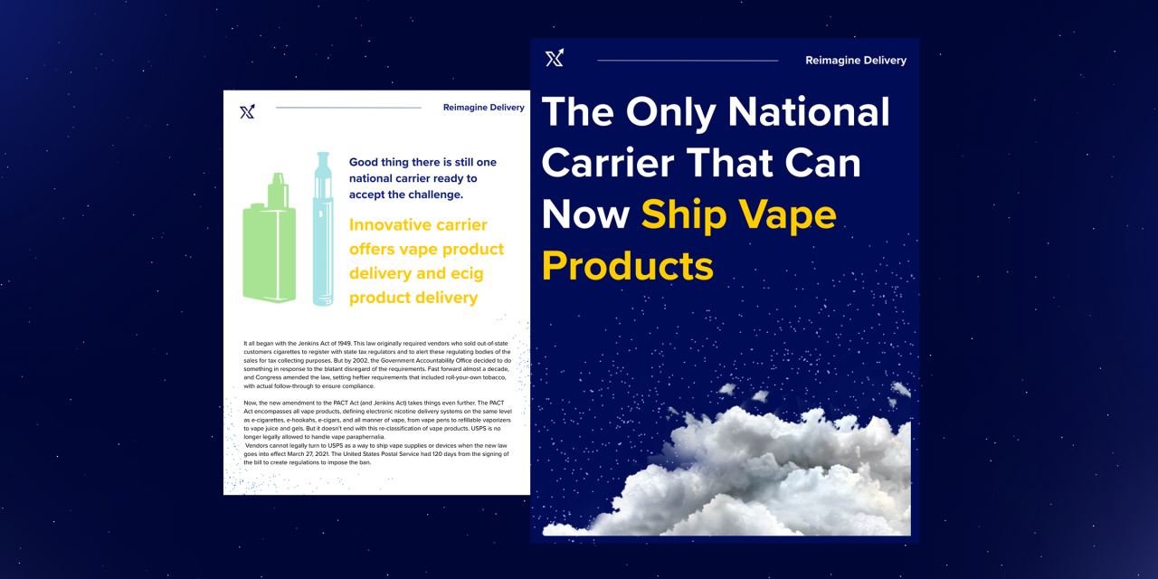 x-marketing-campaign002-howtoshipvapeproducts