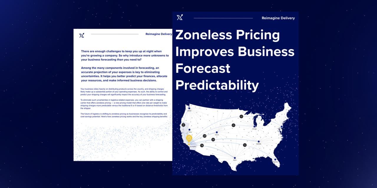 x-marketing-campaign003-predictability